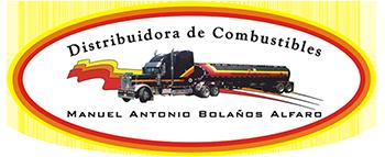 Distribuidora de Combustible